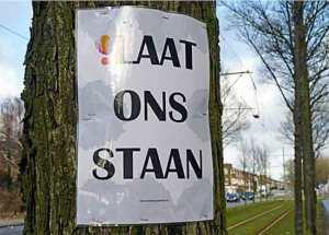 Laat-ons-staan