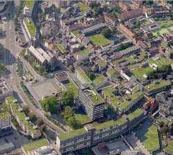 Vergroende-binnenstad-Tilburg