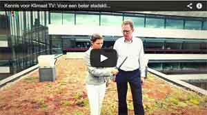 Video-Roterdam-Arnhem