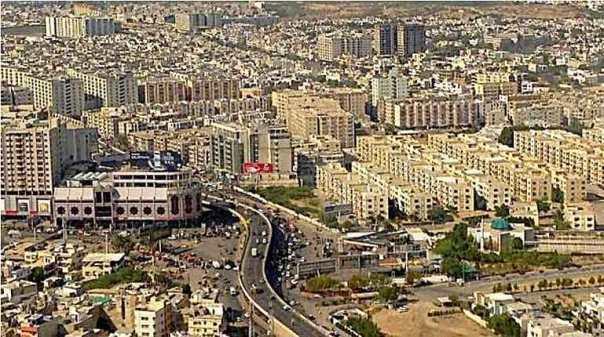 Karachi-UHI