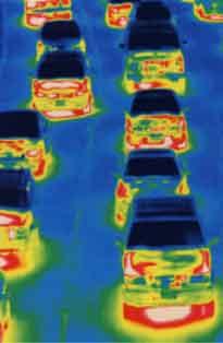 Elektrische-autos-UHI